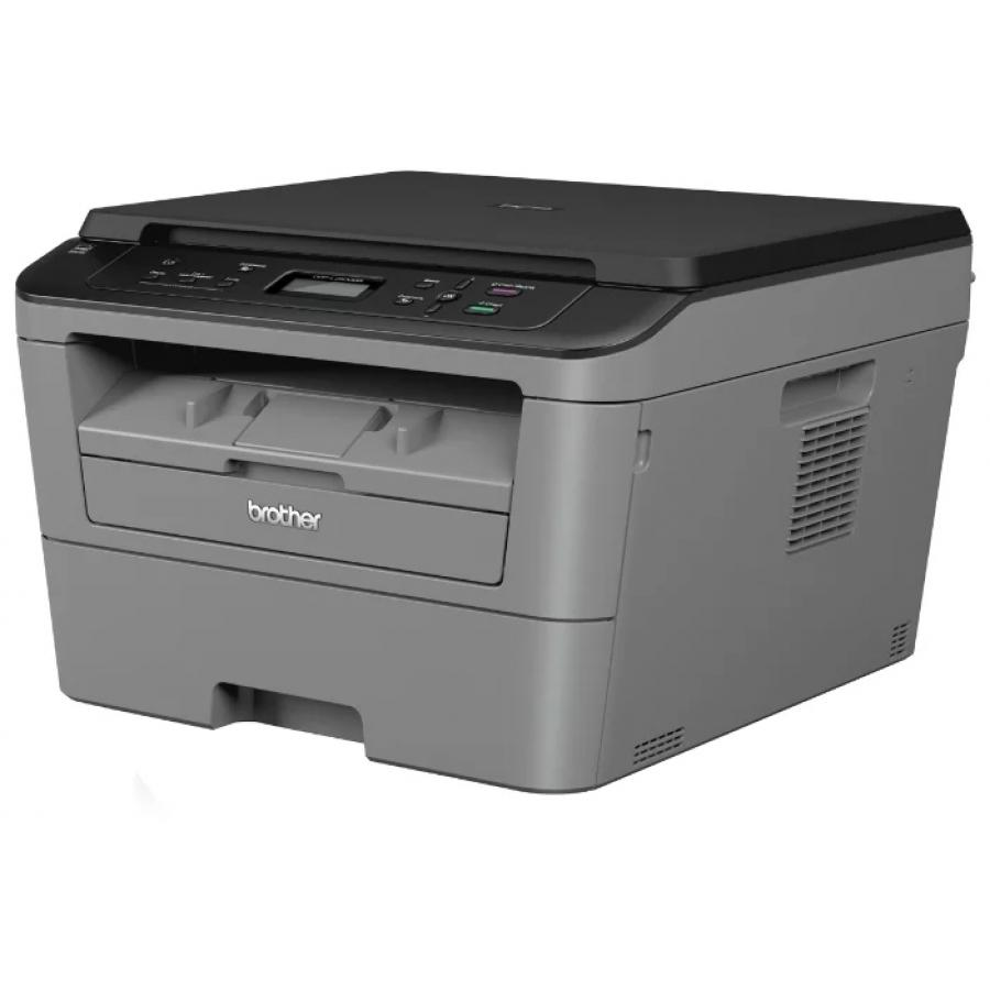 МФУ Brother DCP-L2500DR, код 4977766739160