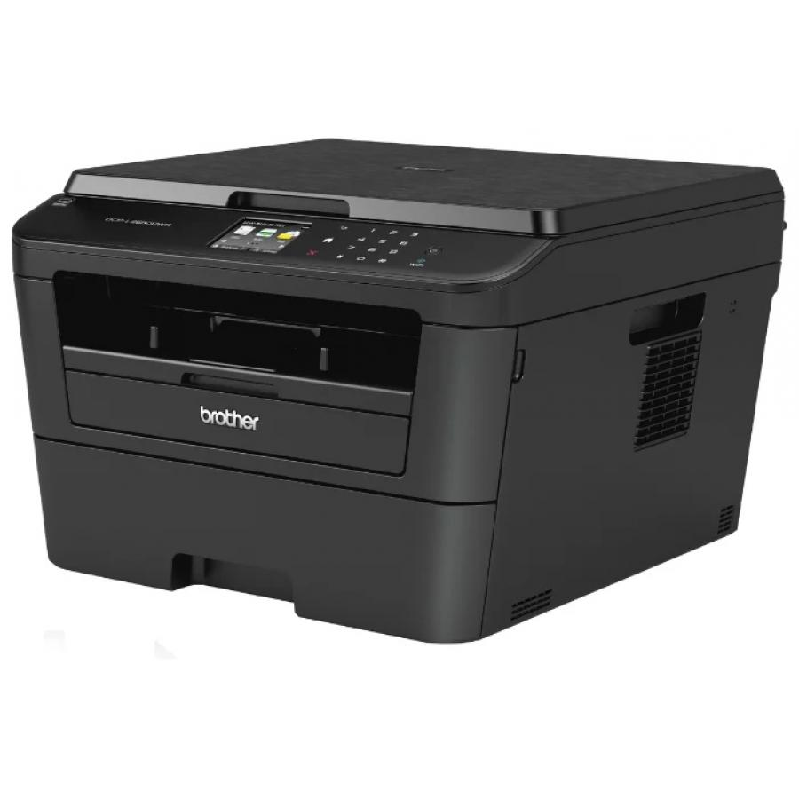 МФУ Brother DCP-L2560DWR, код 4977766739382