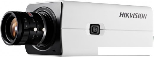 IP-камера Hikvision DS-2CD2821G0, код 6954273678920