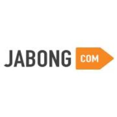 Jabong Get flat 25% off on orders of Rs. 1499 & above on paying with SBI credit
